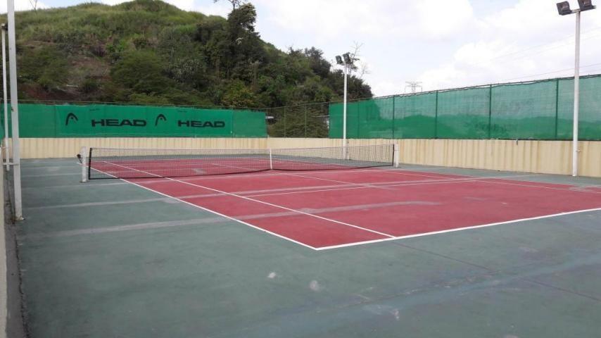 PANAMA VIP10, S.A. Apartamento en Venta en Condado del Rey en Panama Código: 18-2782 No.5