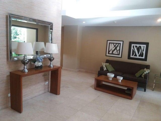 Apartamento / Alquiler / Panama / Amador / FLEXMLS-18-2786