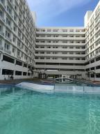 Apartamento en Venta en Coronado