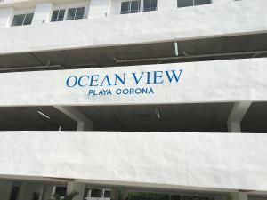 Apartamento En Venta En Coronado Código FLEX: 18-2791 No.1