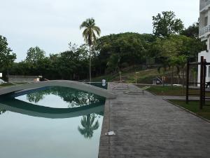 Apartamento En Venta En Coronado Código FLEX: 18-2791 No.2