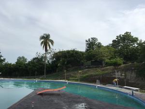 Apartamento En Venta En Coronado Código FLEX: 18-2791 No.3