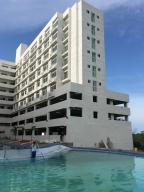 Apartamento En Venta En Coronado Código FLEX: 18-2791 No.4