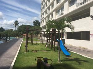 Apartamento En Venta En Coronado Código FLEX: 18-2791 No.8
