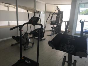 Apartamento En Venta En Coronado Código FLEX: 18-2791 No.9