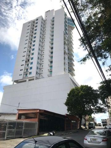 Apartamento / Alquiler / Panama / Hato Pintado / FLEXMLS-18-2250