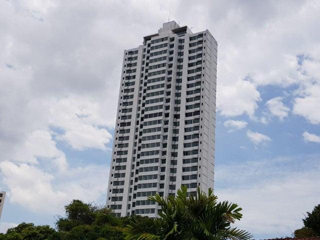 Apartamento / Venta / Panama / Coco del Mar / FLEXMLS-18-2803