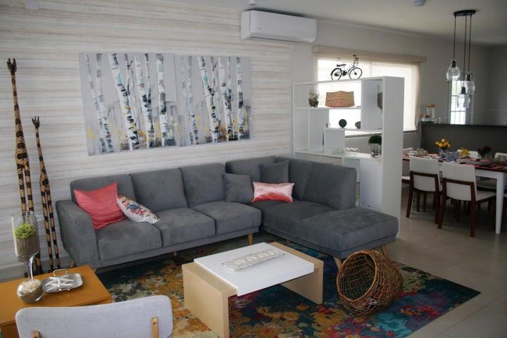 PANAMA VIP10, S.A. Casa en Venta en San Carlos en San Carlos Código: 18-2806 No.3