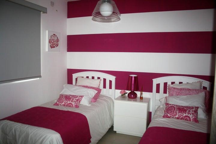 PANAMA VIP10, S.A. Casa en Venta en San Carlos en San Carlos Código: 18-2806 No.7