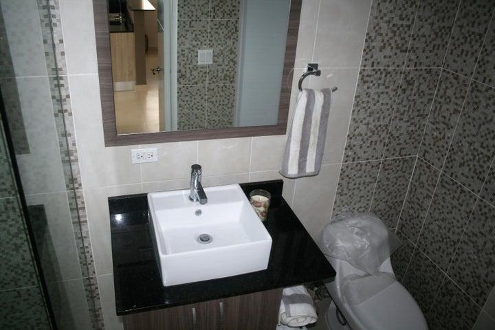 PANAMA VIP10, S.A. Casa en Venta en San Carlos en San Carlos Código: 18-2806 No.9