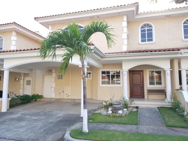 Casa / Venta / Panama / Costa del Este / FLEXMLS-18-2808