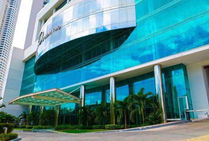 Apartamento / Alquiler / Panama / Costa del Este / FLEXMLS-18-2820