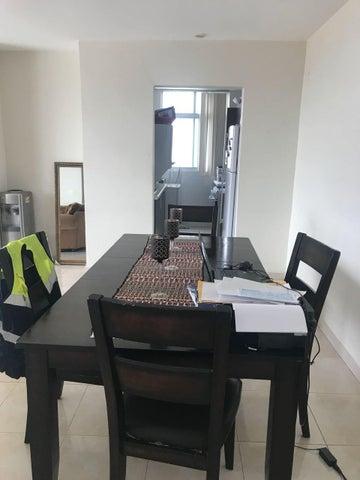 PANAMA VIP10, S.A. Apartamento en Venta en Edison Park en Panama Código: 18-2825 No.5
