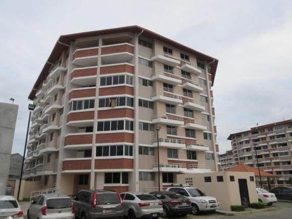 Apartamento / Venta / Panama / Juan Diaz / FLEXMLS-18-2848