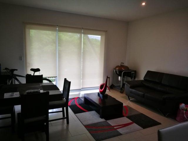 Apartamento / Alquiler / Panama / Panama Pacifico / FLEXMLS-18-2870