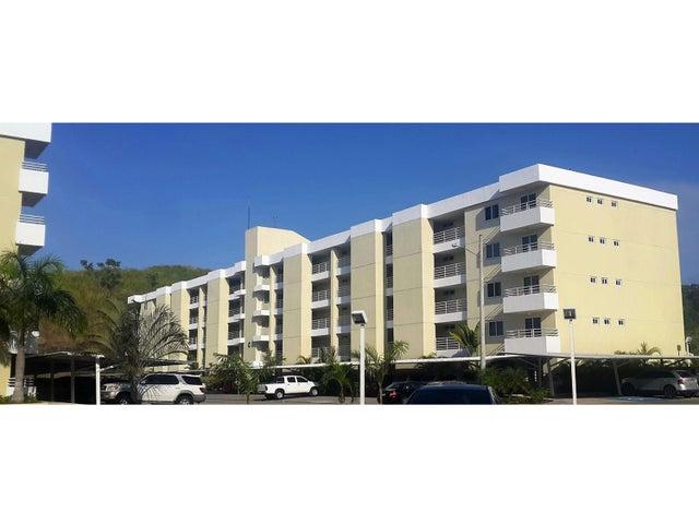 Apartamento / Alquiler / Panama / Altos de Panama / FLEXMLS-18-2856