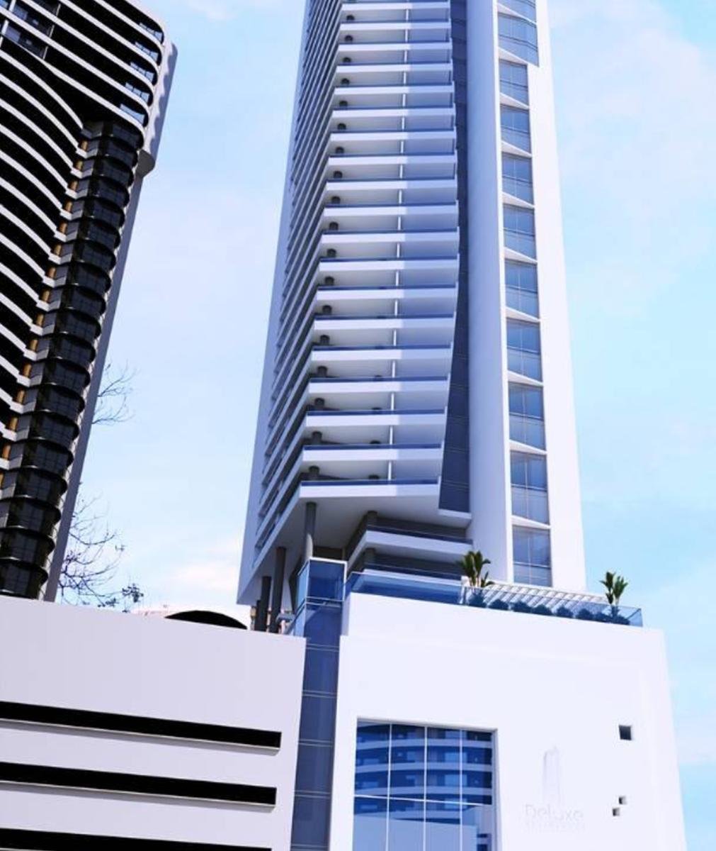 Apartamento / Alquiler / Panama / Paitilla / FLEXMLS-18-2857