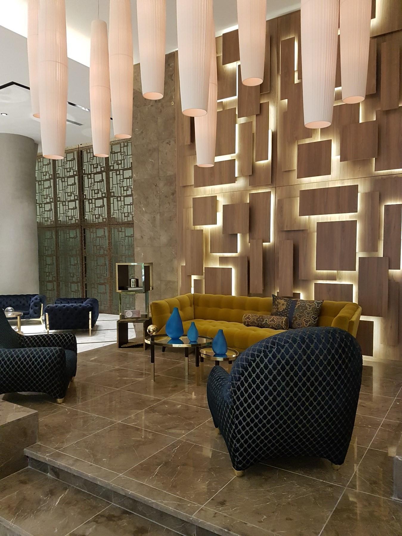 PANAMA VIP10, S.A. Apartamento en Alquiler en Paitilla en Panama Código: 18-2857 No.2