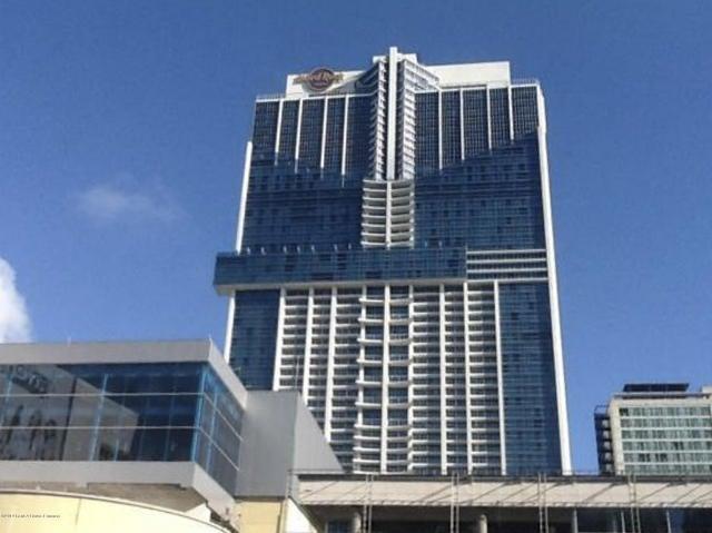 Apartamento / Alquiler / Panama / Paitilla / FLEXMLS-18-2898