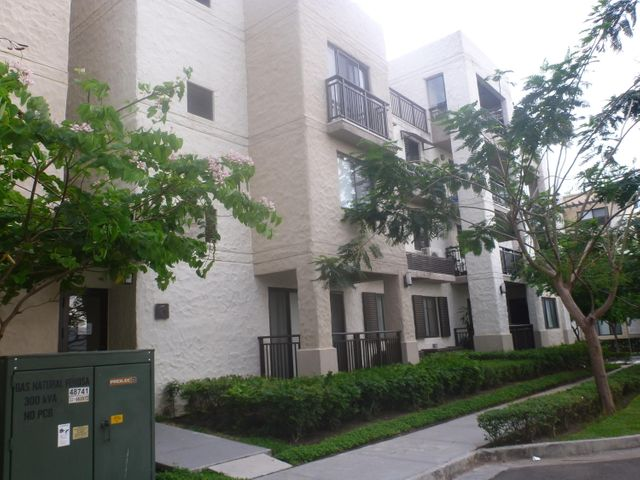 Apartamento / Alquiler / Panama / Panama Pacifico / FLEXMLS-18-2868