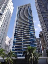 Apartamento / Venta / Panama / Costa del Este / FLEXMLS-18-2872