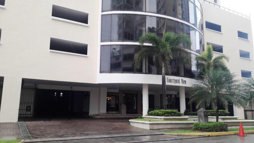 Apartamento / Venta / Panama / Punta Pacifica / FLEXMLS-18-2796
