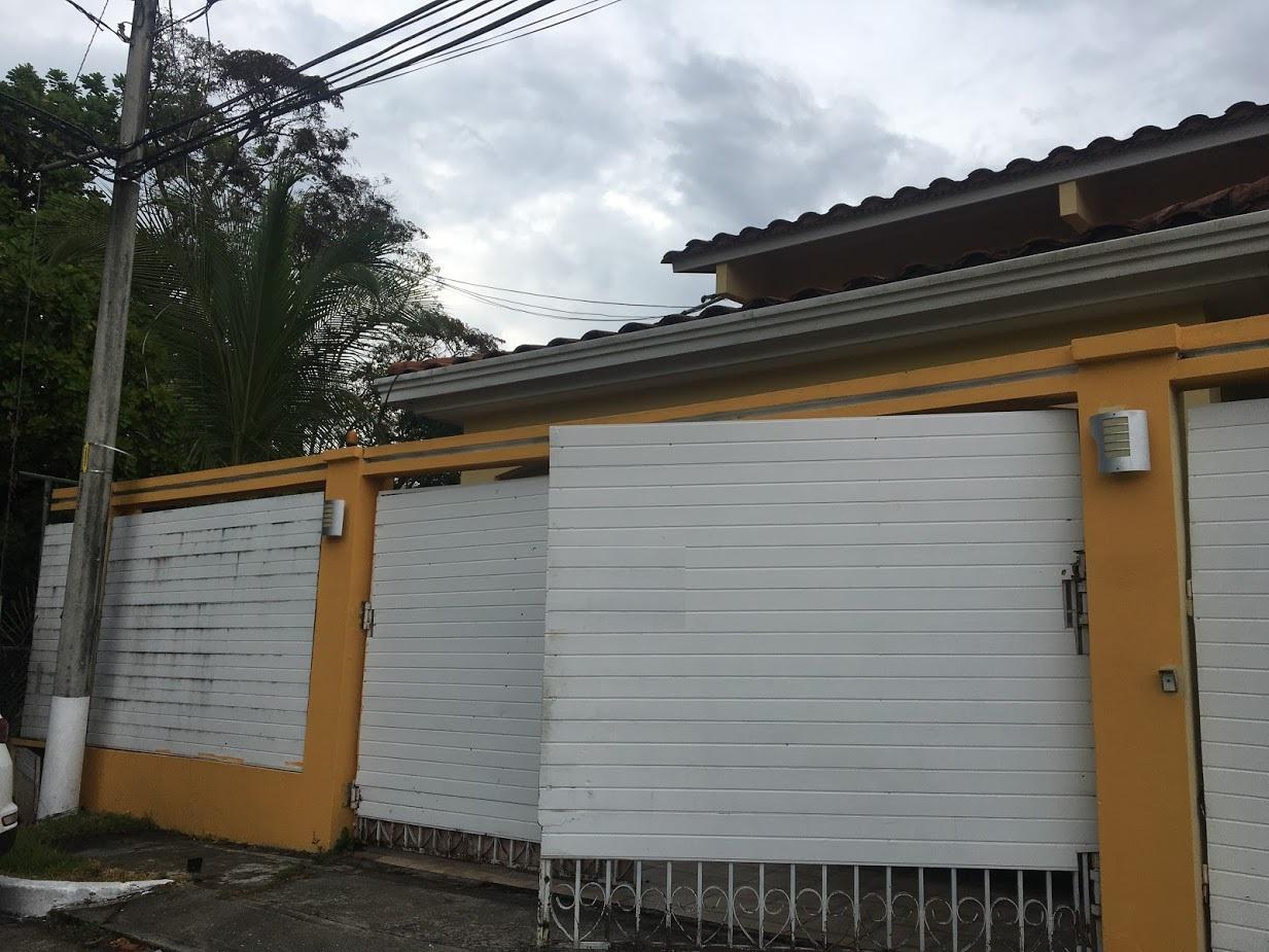 Casa / Venta / Panama / Altos de Panama / FLEXMLS-18-2873