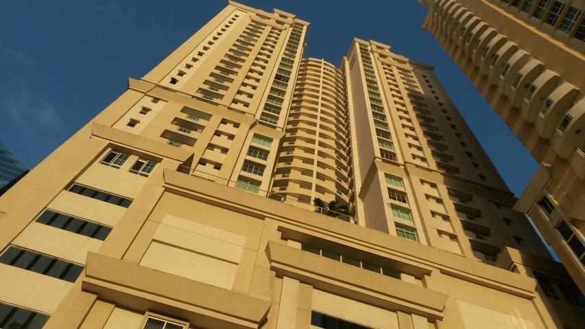 Apartamento / Alquiler / Panama / Punta Pacifica / FLEXMLS-18-2883