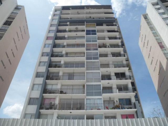 Apartamento / Alquiler / Panama / Ricardo J Alfaro / FLEXMLS-18-2882