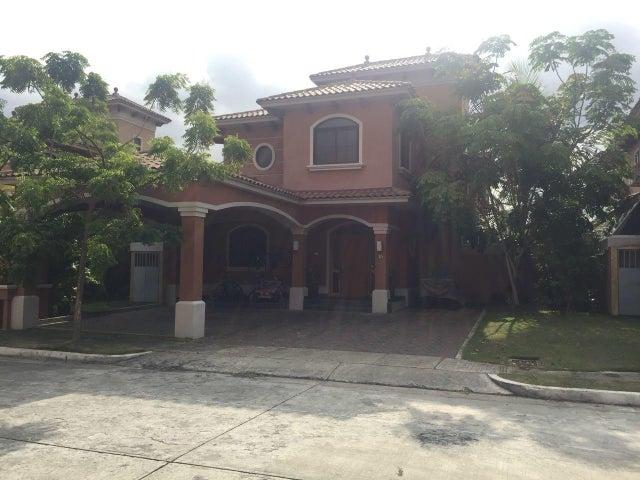 Casa / Venta / Panama / Costa Sur / FLEXMLS-18-2890