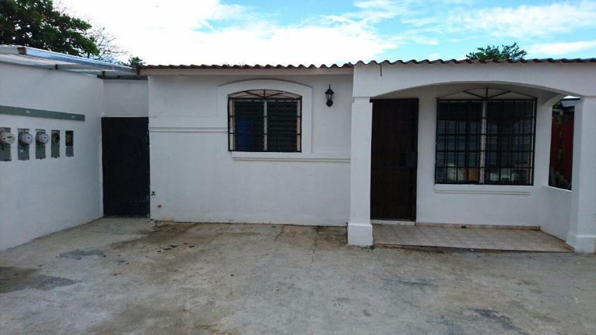 Apartamento / Alquiler / Panama / Juan Diaz / FLEXMLS-18-2892