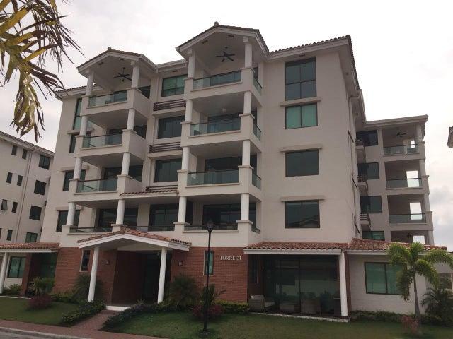 Apartamento / Venta / Panama / Costa Sur / FLEXMLS-18-2893