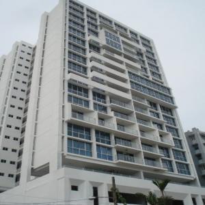 Apartamento / Venta / Panama / Obarrio / FLEXMLS-18-2254