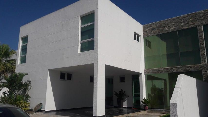 Casa / Alquiler / Panama / Costa Sur / FLEXMLS-18-2901