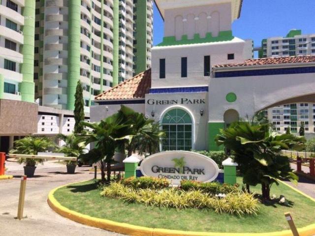 Apartamento / Alquiler / Panama / Condado del Rey / FLEXMLS-18-2902