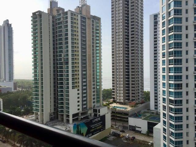 Apartamento / Venta / Panama / Costa del Este / FLEXMLS-18-2927