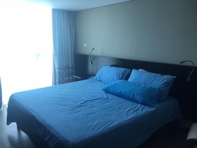 PANAMA VIP10, S.A. Apartamento en Alquiler en Avenida Balboa en  Código: 18-2921 No.7