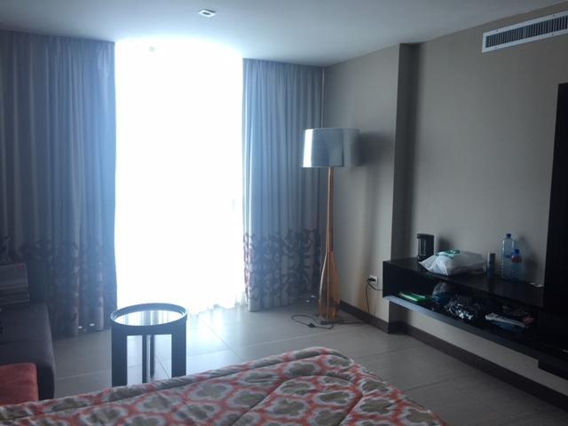 PANAMA VIP10, S.A. Apartamento en Alquiler en Avenida Balboa en  Código: 18-2921 No.6