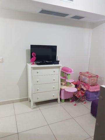 PANAMA VIP10, S.A. Apartamento en Alquiler en Panama Pacifico en Panama Código: 18-2931 No.9
