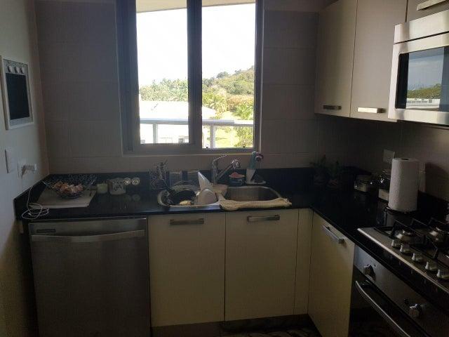 PANAMA VIP10, S.A. Apartamento en Alquiler en Panama Pacifico en Panama Código: 18-2931 No.4