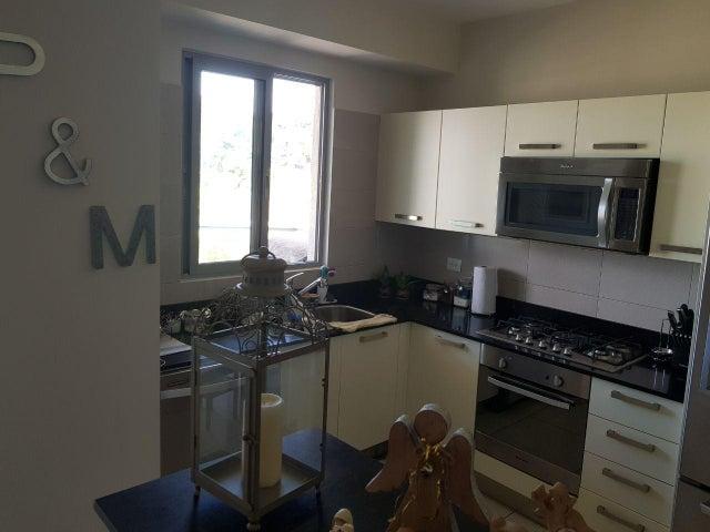 PANAMA VIP10, S.A. Apartamento en Alquiler en Panama Pacifico en Panama Código: 18-2931 No.3