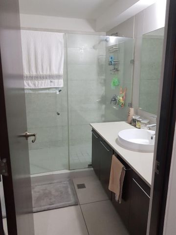 PANAMA VIP10, S.A. Apartamento en Alquiler en Panama Pacifico en Panama Código: 18-2931 No.7