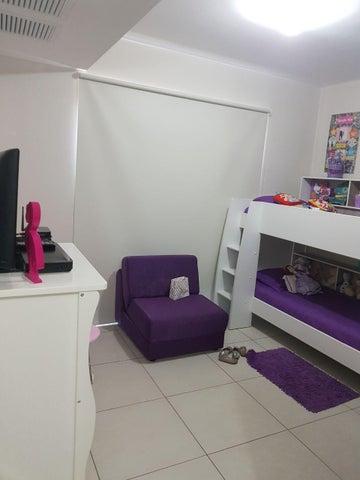 PANAMA VIP10, S.A. Apartamento en Alquiler en Panama Pacifico en Panama Código: 18-2931 No.8
