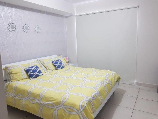 PANAMA VIP10, S.A. Apartamento en Alquiler en Panama Pacifico en Panama Código: 18-2931 No.5