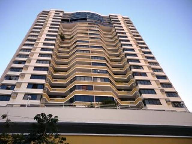 Apartamento / Venta / Panama / San Francisco / FLEXMLS-18-2977