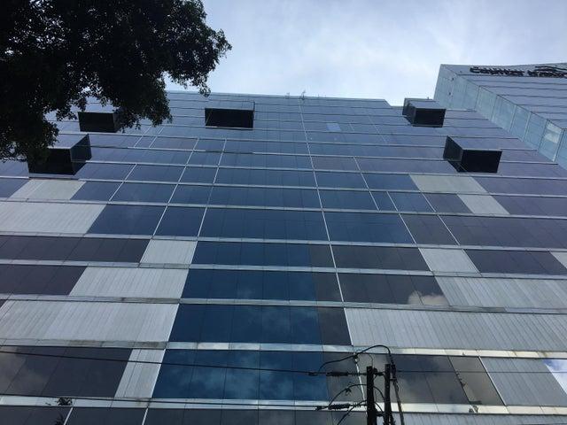 Oficina / Venta / Panama / Obarrio / FLEXMLS-18-2948