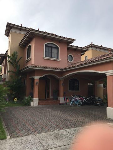 Casa / Venta / Panama / Costa Sur / FLEXMLS-18-2952