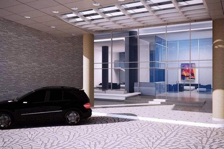 PANAMA VIP10, S.A. Apartamento en Venta en Paitilla en Panama Código: 18-2963 No.7