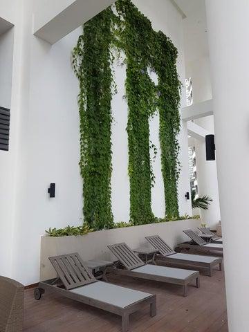 PANAMA VIP10, S.A. Apartamento en Venta en Paitilla en Panama Código: 18-2963 No.9