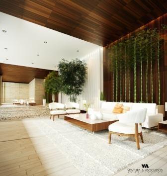 PANAMA VIP10, S.A. Apartamento en Venta en San Francisco en Panama Código: 18-2976 No.2